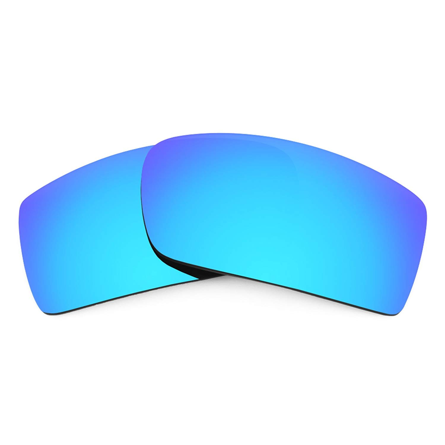 Vented Fuse Lenses Polarized Replacement Lenses for Dragon Rail
