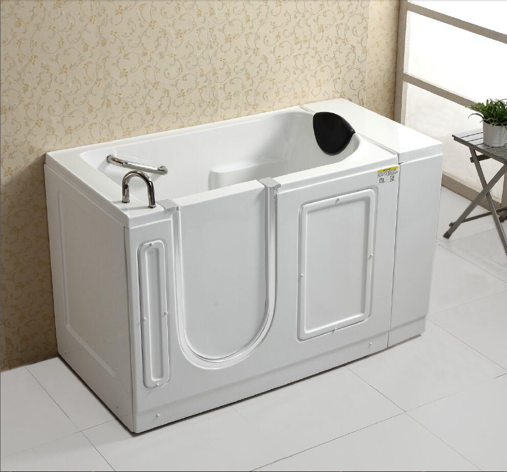 Sit Down Bath, Sit Down Bath Suppliers and Manufacturers at Alibaba.com