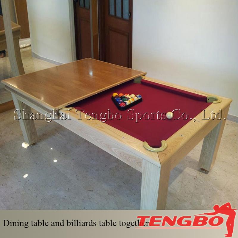 Familial Int 233 Rieur Usage Tb Us005 Multi Billard Table De