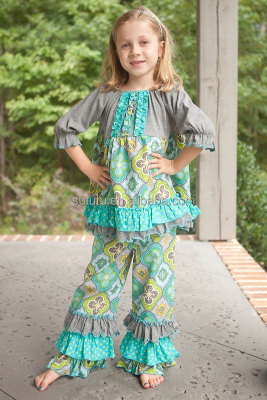 little girl clothing boutique - Kids Clothes Zone