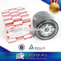 Diesel Fuel Filter Apply to Japanese Truck and Auto 4JB1 4BG1 4BD1 Engine Filter