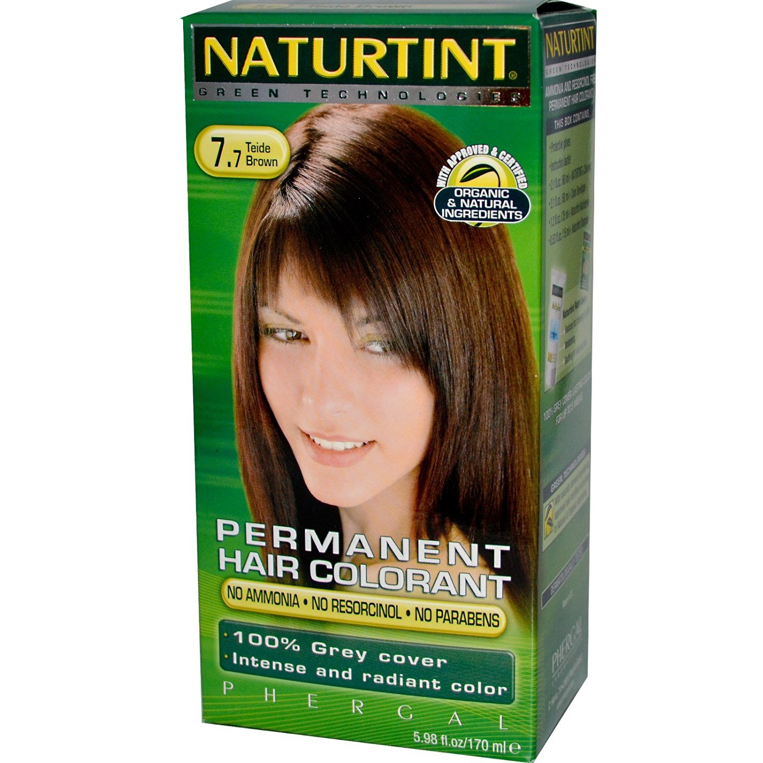 Cheap Naturtint Hair Color Find Naturtint Hair Color Deals On Line