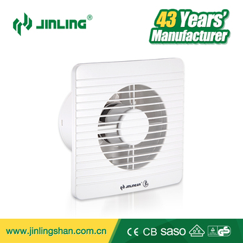 4 Inch Small Portable Kitchen Ventilation Exhaust Fan ...