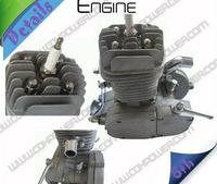 50cc bike kit/motor 80cc/bicycle engine wholesale