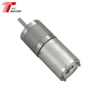 low noise bosch 1 hp 12v dc motor