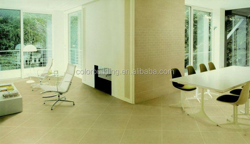 Scegliere produttore alta qualità pavimento di piastrelle x