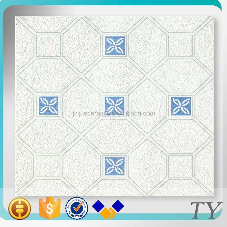 Discontinued Bathroom Tiles: New Product 30x30 Discontinued Ceramic Floor Tile Lowes