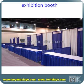 Used Trade Show Booth : Rk used custom trade show booth for sale buy trade show booth