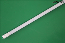 2835 3014 T8 led classroom tube light 120cm 22w white color