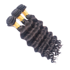 Hair factories for sale in china wholesale cheap 9a 100% unprocessed malaysian virgin loose wave human hair bundles