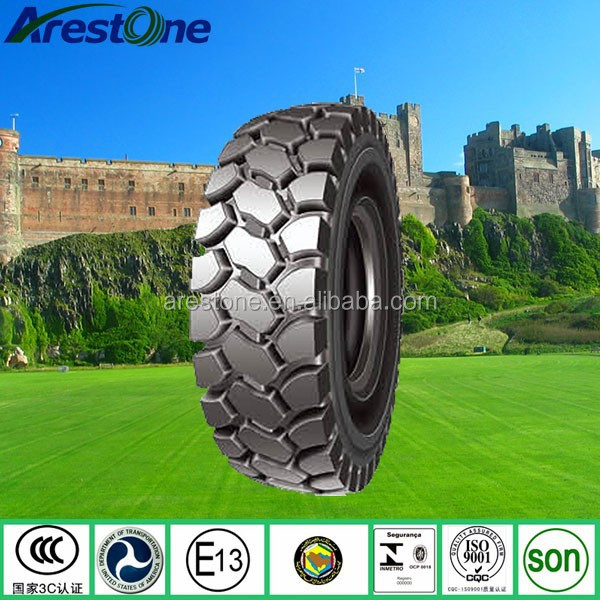 High quality OTR tyre 24.00-35 21.00-35 18.00-33 with E4 pattern