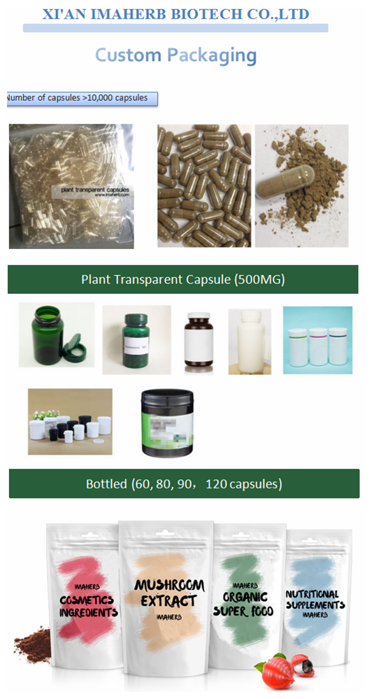 Best Sell ISO Certified KANNA EXTRACT  (SCELETIUM TORTUOSUM) low price
