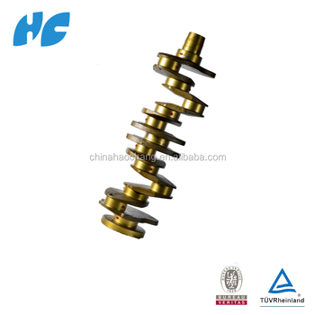 Used For Engine Parts Caterpillar Crankshaft 3306 - Buy For Cat Use Model  No  3306,For Cat Use Engine Parts,Engine Parts Caterpillar Crankshaft 3306