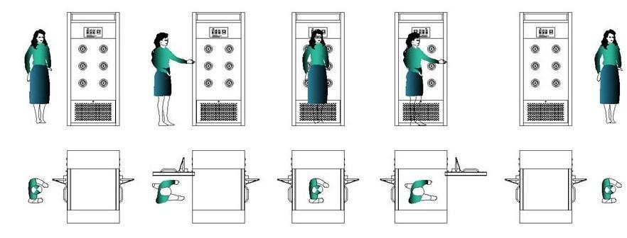 Curtains Ideas Air Curtain Shower : All Steel Double Person Air Curtain  Shower Cabin, View