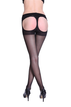 To Mature Pantyhose Search Products