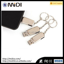 100% high quality 1GB 2GB 4GB 8GB 16GB 32GB usb flash drives bulk cheap metal pen drive