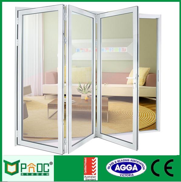 Interior Temporary Folding Door Interior Temporary Folding Door