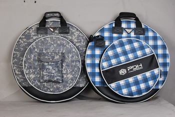 professional cymbal bags