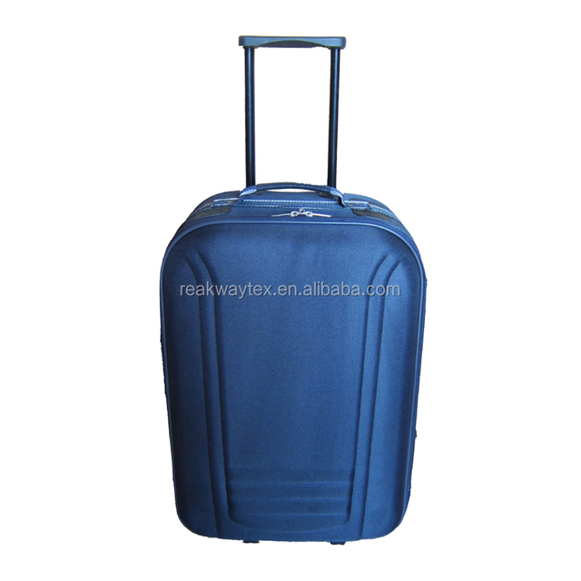 best cheap luggage sets-Source quality best cheap luggage sets ...