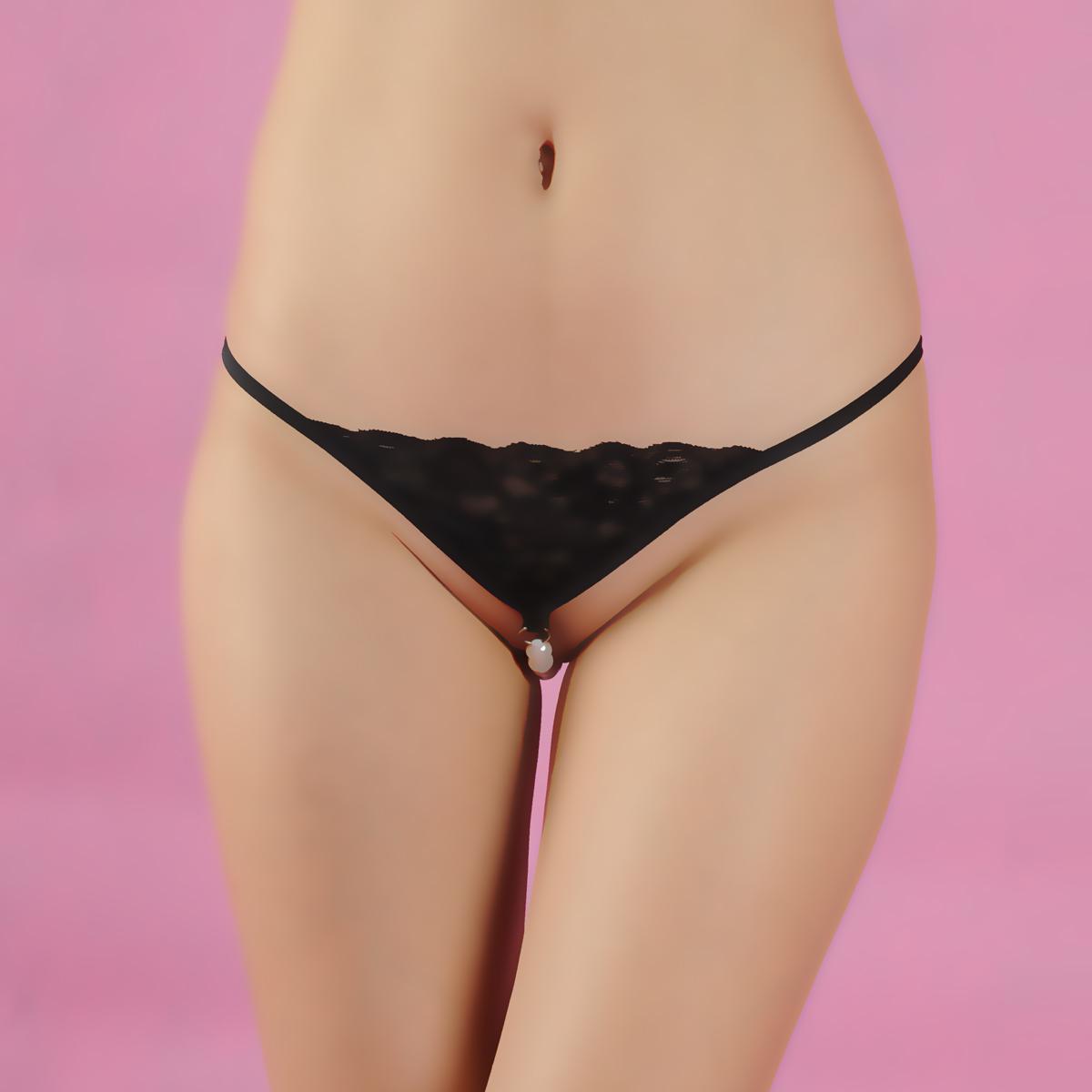 Panties Sex Galleries 56