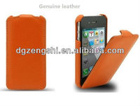 leather cell phone case for ipad