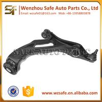 Online auto control arm for car parts store for Q7 7L0407151J 7L0407152J