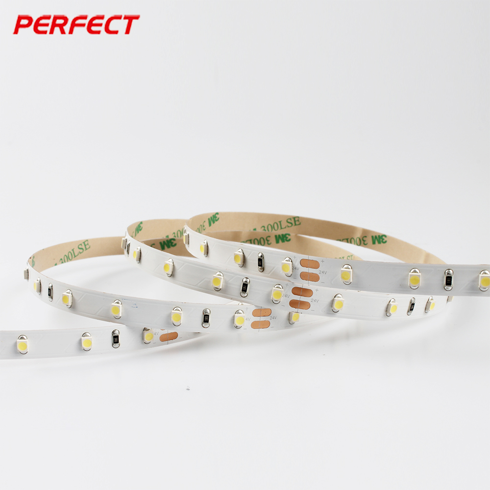 Led Lighting Smart Led Neon Strip Ac220v Smd2835 120led/m Flexible Neon Lamp Light Waterproof Outdoor Holiday Decorative Led Strip With Power Plug Led Strips