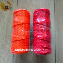 Fishing nylon twine for fishing net 210D/9ply,15ply for saudi, middle east