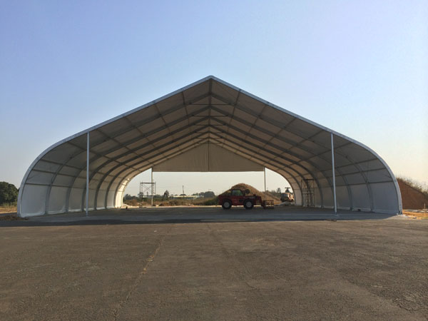 2014 Newest Design Large Event Tent For Outdoor Party For Sale & 2014 Newest Design Large Event Tent For Outdoor Party For Sale ...