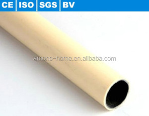 Plastic Coated Steel Pipe ESD Pipe