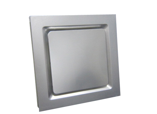 Hot Ceiling Mounted Kitchen Exhaust Fan welcome To Inquiry