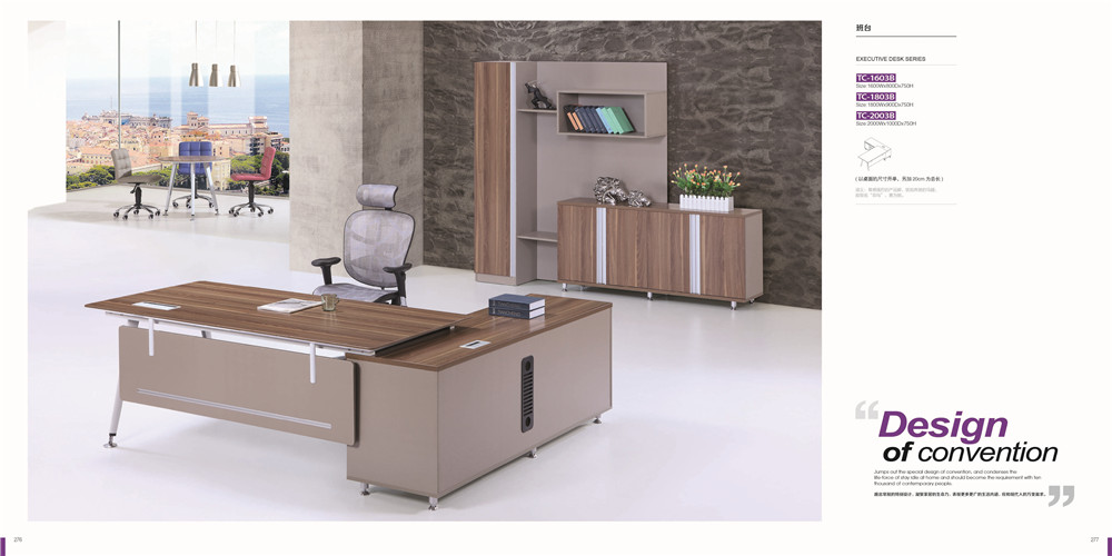office desk components. Executive Office Desk Parts, Parts Suppliers And Manufacturers At Alibaba.com Components I