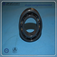 608 ceramic bearings for roller skates/all bearing sizes