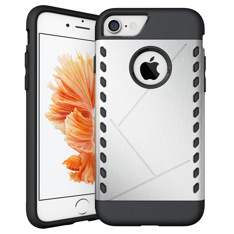 for i phone 7 case mobile,phone accessories mobile case supplier