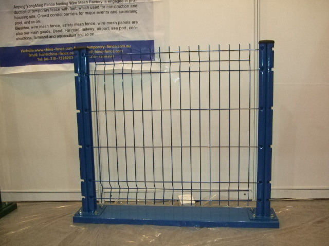 lowes dog wire fence, View lowes dog fence, XM Product ...