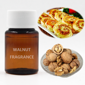 Walnut Food Flavour Concentrated Flavouring For Biscuit