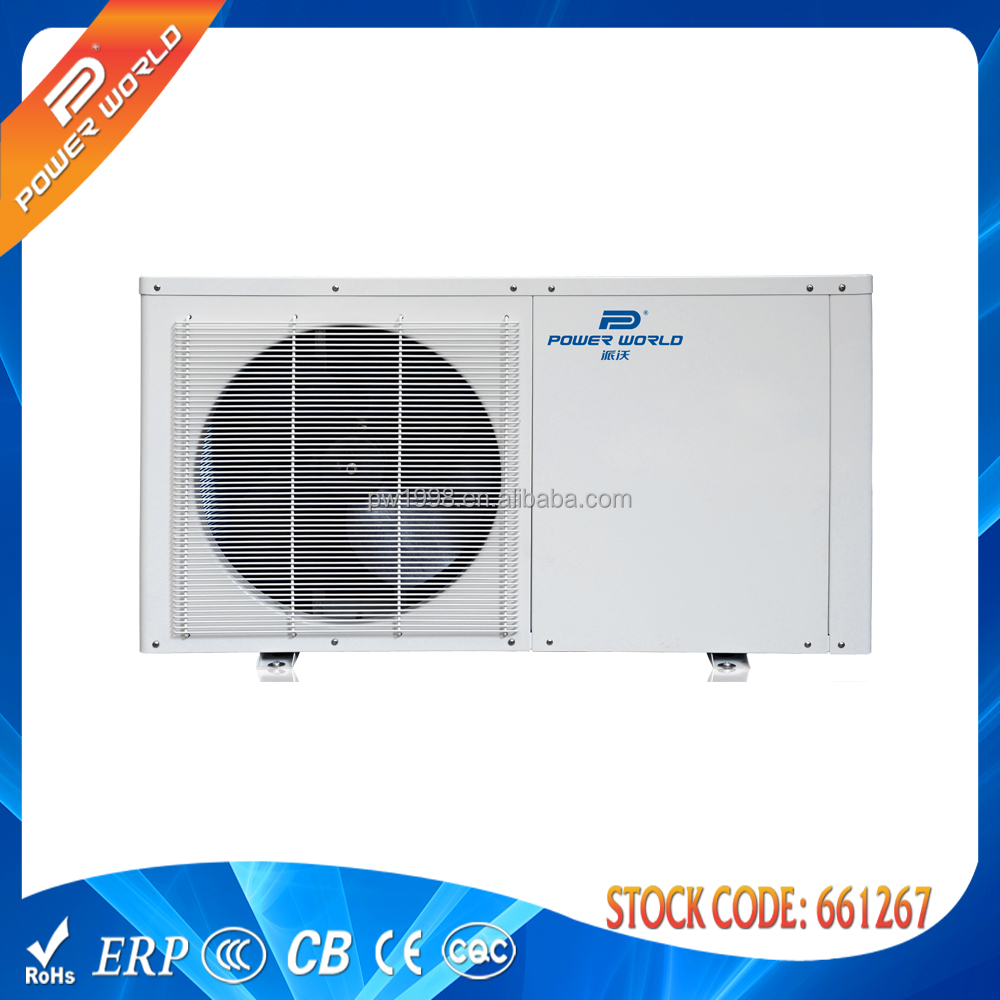 Mcquay international geothermal heat pump 5 ton hvac wholesale - Small Heat Pump Water Heater Small Heat Pump Water Heater Suppliers And Manufacturers At Alibaba Com