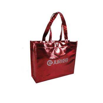e14ecf401721 Наивысшего качества Лучшая цена ламинированные ПП тканые сумка-шоппер