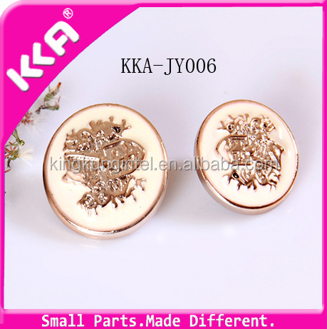 New design and fancy footwear decoration for young girls