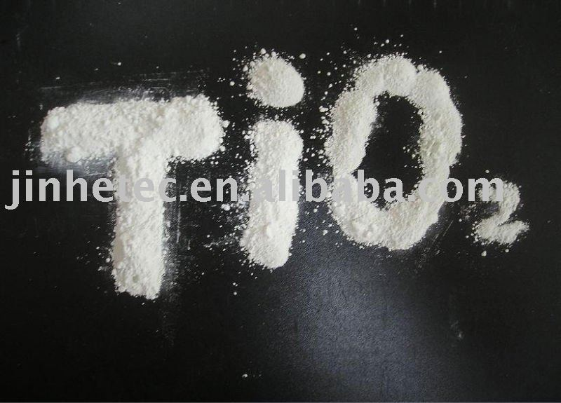Titanium Dioxide for coating(manufacturer)
