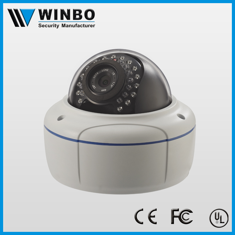 cctv security high definition cctv camera ip wireless home monitoring solution