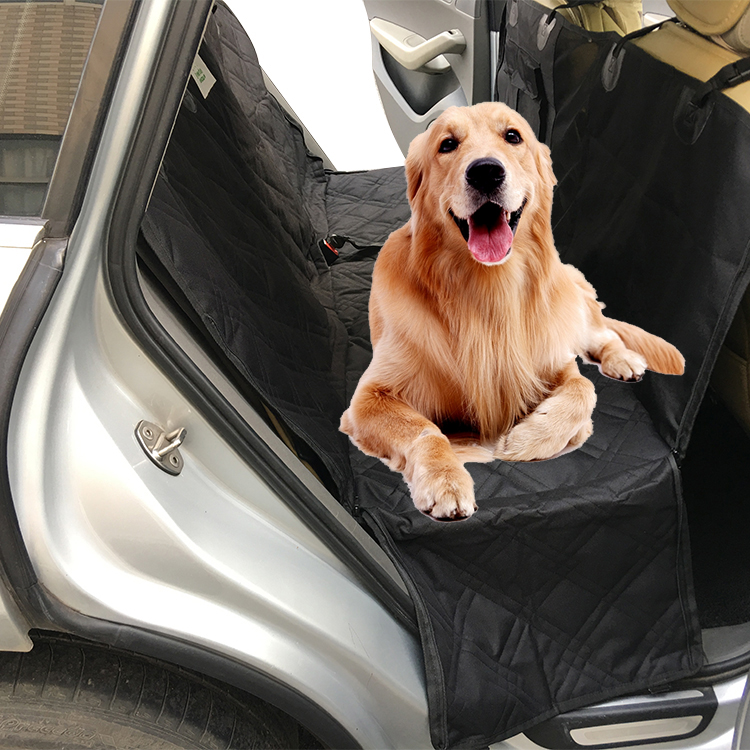 Terrific For Amazon And Ebay Stores Waterproof Car Dog Seat Cover Cat Pet Protector Travel Hammock Dog Buy Car Seat Cover High Quality Car Seat Cover Car Onthecornerstone Fun Painted Chair Ideas Images Onthecornerstoneorg