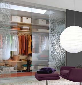 Bedroom Wardrobe Colours Combination Supplieranufacturers At Alibaba