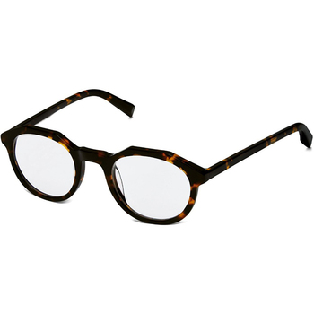 Wholesale CE FDA custom logo acetate reading glasses