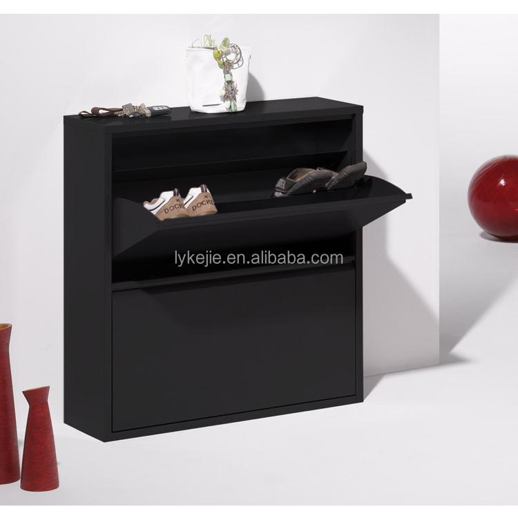 gro handel stahl lamellent ren kaufen sie die besten stahl. Black Bedroom Furniture Sets. Home Design Ideas