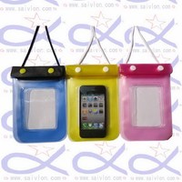 Best quality new products cell phone accessories distributors