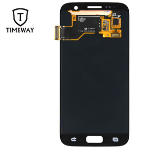 Wholesale for samsung s7 lcd with digitizer,touch screen front panel for samsung sm-t211