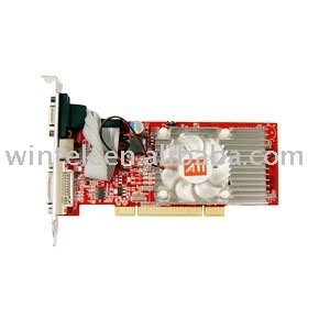 ATI 3DP MSI RADEON X1550 DRIVER FOR WINDOWS 7