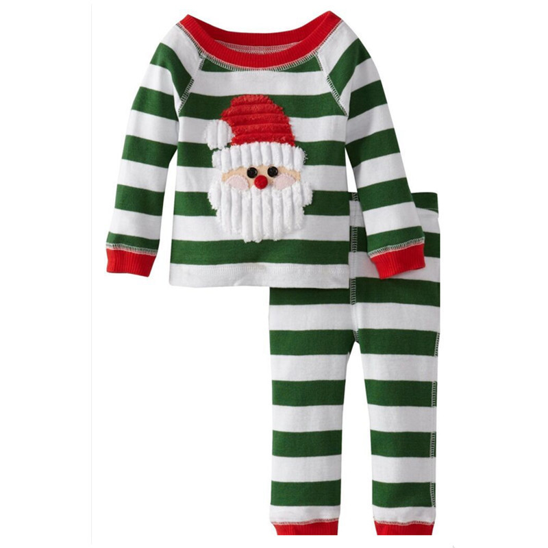 In fact, our Christmas pajamas are easy to wash and wear. When the night is done and your date is taking of an ugly Christmas suit, just remember, there's no better way to cuddle up and enjoy some hot cocoa by the fire then by wearing some amazingly comfortable Christmas PJ's.