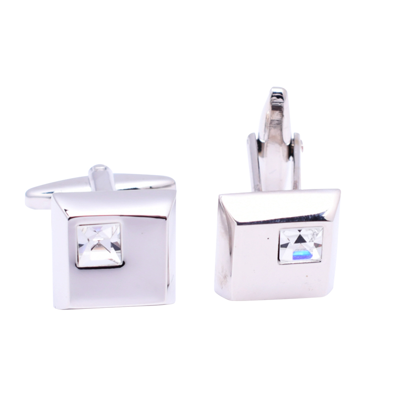 Cuff Links or Tie Clips Jewelry Type and Men's Gender <strong>Custom</strong> <strong>Engraved</strong> Logo <strong>Cufflinks</strong>